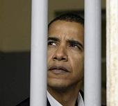 obama-jaila