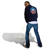 obama-peeing2