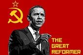 ObamaSocialist1