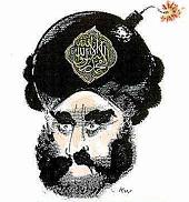 muslim3a