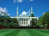 new-white-house-1a2