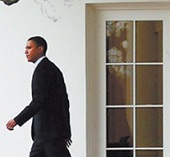obama white house2