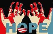 obama_BloodHandsHope-80a