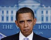 Sad-Barack2