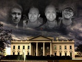 benghazi-ghosts2