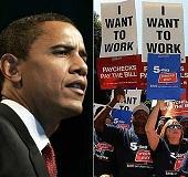 obama economy2