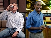 obama-romney-fp-debate-drinks-428a