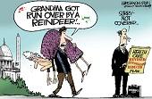 Grandma-Reindeer2