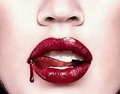 blood-lust2