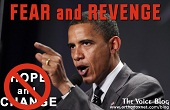 obama-fear-and-revenge2