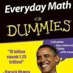 obama-math-for-dummies1a