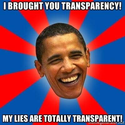 obama trans 1