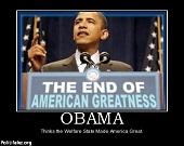 obama-welfare-state