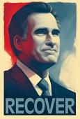 romney recover2