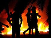 Benghazi-attack-tape2