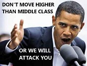 Obama-middle-class2