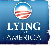 ObamaLyingtoAMerica_Pixa