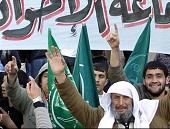 egypt muslim brotherhood2