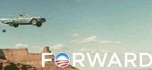 forward2a1