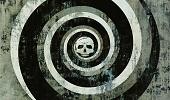 sc-death-spiral1