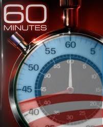 60 Obama Minutes