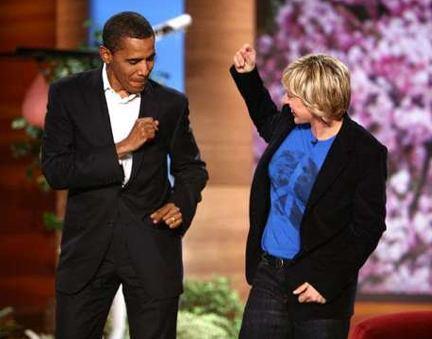 barack_obama_dancing_2007_ellen_degeneres_show