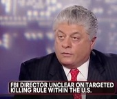 napolitano target americans2