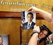 obama bush2