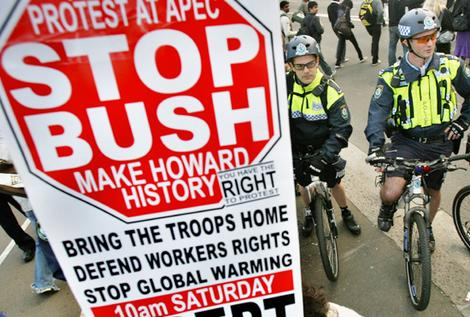 protest_wideweb__470x317,0