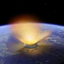 Asteroid Obamacare 2010a strikes the US