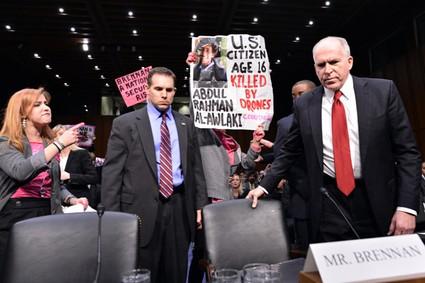 FE_DA_0207_Brennan_Protest425x283