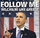obama greece2
