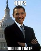 obama oops2
