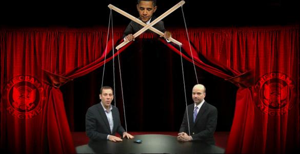 obama puppets 2