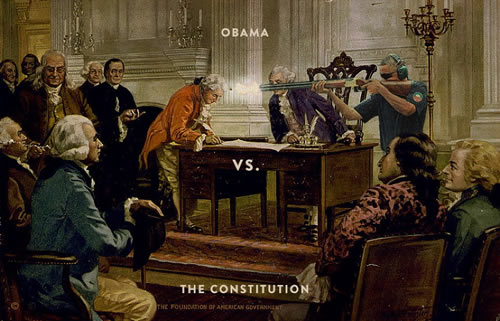 obama-shotgun-photoshop_constitution