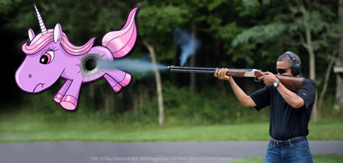 obama-shotgun-photoshop_pony