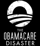 obamacare disaster2