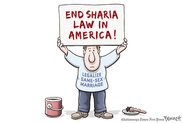 130316_Sharia_Law_t618