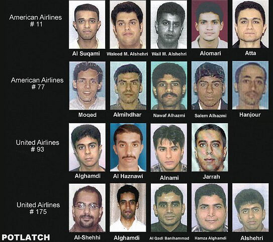 9-11Hijackers1