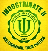 Indoctrinate_U_poster1