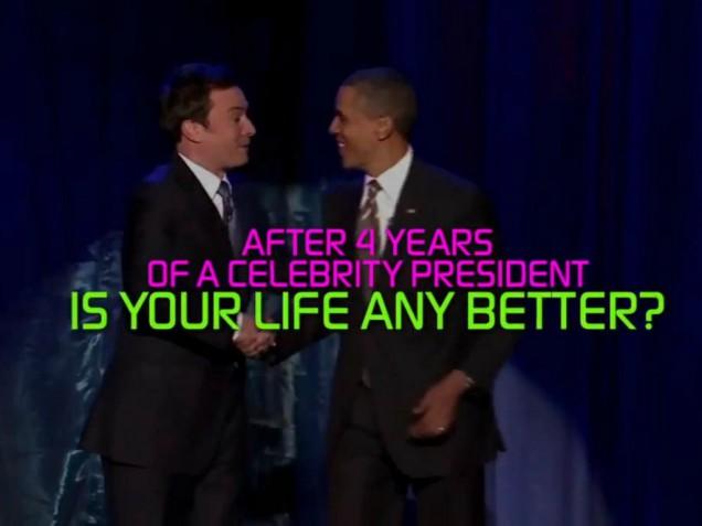 Obama_Cool_1024