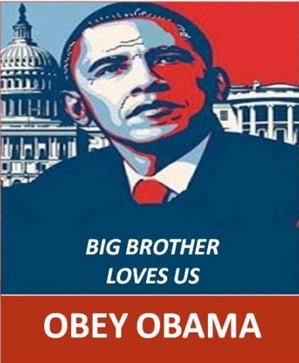 obey-obamabigbro