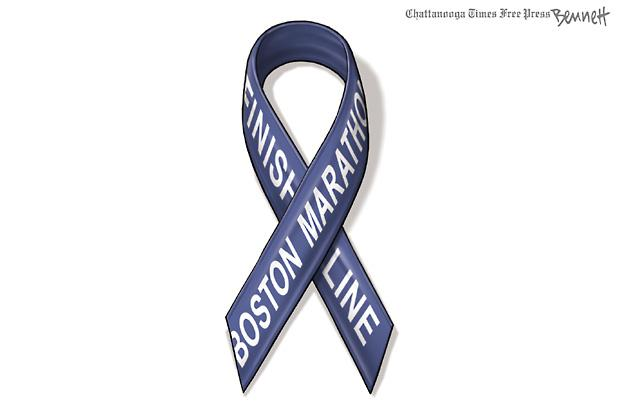 130416_Boston_t618