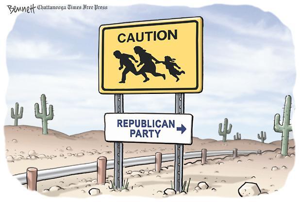 130423_Immigration_t618