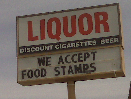 alpine-liquor-store-food-stamps