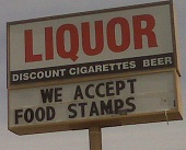 alpine-liquor-store-food-stamps2