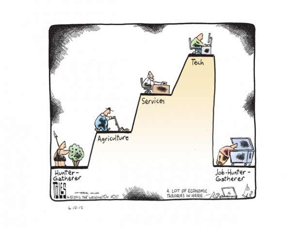 bottom-of-the-job-chain