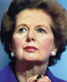 margaret_thatcher_0a