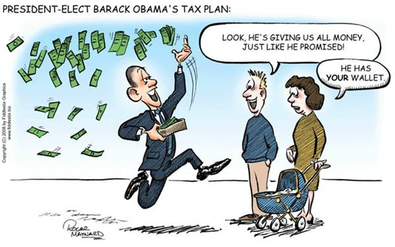 obama_tax_money1