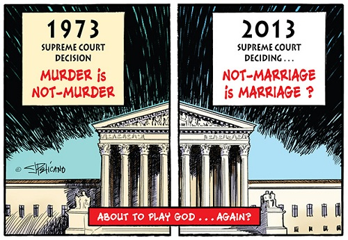 supreme-court-gay-marriage-detail
